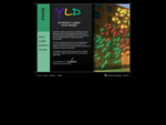 Yorkshire Lights and Design Encapsulite fluorescent light fittings