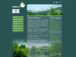 Υλωρική Προστασία-Καταγραφή-Διαχείρηση και Αποκατάσταση Φυσικού Περιβάλλοντος και Τοπίου