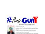 YMCA Torreón