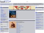 Ymp3 - бесплатный архив mp3 музыки можно скачать mp3 бесплатно и без регистрации