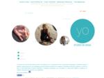 Cours de yoga à Biarritz (64) - Yo Yoga, studio de yoga à Biarritz