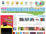 יויו משחקים האתר שיש בו הכל - משחקים ברשת, מצחיקים, בדיחות ועוד