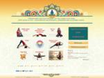 Йога для начинающих в Ярославле, занятия хатха йога и рэйки, тайский и индийский массаж