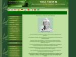 cours de taichi qigong yoga aikido essonne 91 ile de france paris