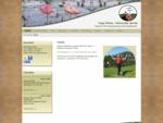 Home - Yoga Zittau - Alexander Jährig - Yoga und Entspannung in Ostsachsen