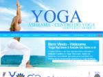 Yoga-Sámkhya - Centro do Yoga da Costa de Caparica