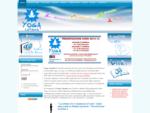 Yoga Catania