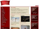Trimurti Yoga Center Γιόγκα Βόλος