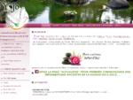 YOJO Isère - Massage shiatsu, Tai chi chuan, acupuncture et arts martiaux en Isère.