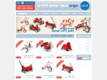 דף ראשי - רדיו פלייר | איזי ווקר | יוקידו מוצרי איכות לילדים