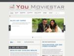 You Moviestar Frankfurt am Main Hessen Bundesweit Hochzeitsvideo, Hochzeitsfilm, Videoservice ...