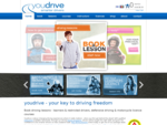 Driving Lessons Learners, Restricted, Full Licences, Motorcycles - Youdrive