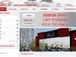 YouGroup - usato di qualità in Toscana e Liguria
