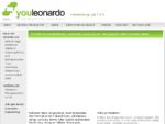 Youleonardo - Interiørdesign gjør du selv