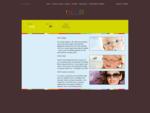 IVKO Young Fashion Eyewear | Home