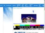 Der Blumem Shop im Web