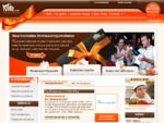 Restaurant Gutscheine online verschenken