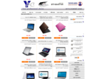 YPC - Your Professional Choice
