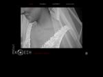 υπερΈκθεση - Φωτογραφικές υπηρεσίες
