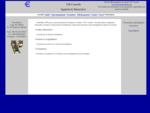 YR Conseils - Gestion financière, fusions et acqusitions, formation