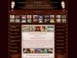 Модельное агентство YSM - Москва девушки на выставку, стендистки модели на выставку, промоутеры,