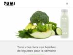 Yumi. fr Une communauté d'artistes ) , blogs et galeries.