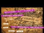 Yummie mov Studio für Animationsfilm und Grafikdesign - Michel Messmer - Herbert Rehbein - Ze