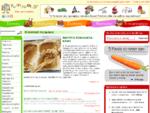 Συνταγές και συμβουλές από το αγαπημένο σας Yumyum. gr