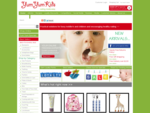 Childrens healthy eating, feeding solutions and gifts, (feeding information). Educational Games,