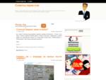 Советы и консультации юристов на частые вопросы