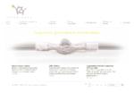 Interjeras | YZY | Interjero dizainas