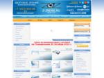 Интернет-магазин контактных линз Здоровое зрение | (812) 932-86-63