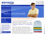 Baywatch Agencies