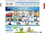 Zabawki dla Dzieci, Sklep z zabawkami, Klocki Lego, Wózki dla lalek, Lalki Barbie, Zabawki Fish