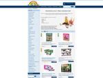 Sklep z zabawkami Łódź, Zabawkownia. com. pl - zabawki dla dzieci z Allegro