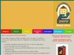 Ζαφειρίου - Σουφλί Οικοδομικά υλικά διακόσμηση Εσωτερικών χώρων Μονωτικά υλικά Αδρανή υλικά Σίδερα ..