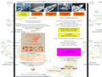 Location de bateaux, ZAG YACHTING, catamaran-booking. com, Club Catamaran Voyage, Saint-Tropez,