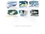Zaggas Group, Zaggas Marine, Ezdock, Hidea, FunYak, εξοπλισμοί παραλίας, λιπαντικά, πλωτές εξέδρες, ...
