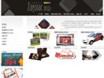 Grafički dizajn, brendiranje, logotip, štampa