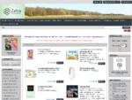 Zahra Books - Danmarks stoslash;rste Islam boghandel