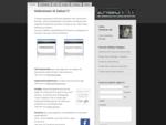 Webdesign af CMS hjemmeside | Billig hjemmeside | Århus