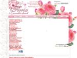 Интернет магазин цветов - Заказ и доставка цветов на дом в Санкт-Петербурге