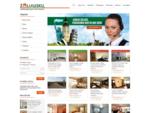 Žaliauskų nekilnojamojo turto biuras - Butai pardavimui | Namai pardavimui | Sklypai pardavimui