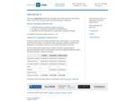 zalinamai. lt - Domenai, domenų registravimas - UAB Interneto vizija