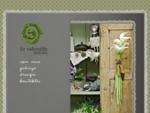 Gėlės, proginės puokštės, renginių dekoravimas, gėlių pristatymas
