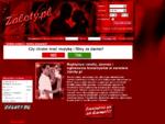 RANDKI. Darmowe anonse ogłoszenia towarzyskie kobiet, dziewczyn, mężczyzn