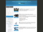 ZalTronik | Serwis laptopów Katowice Rybnik | Laptopy naprawa Katowice Rybnik - części serwis