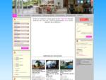 Zamilpa Realtors te ofrece condominios de venta y renta vacacional, casas de venta en la playa, re