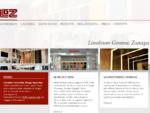 LINOLEUM GOMMA ZANAGA - Home page - Vendita Pavimenti a Firenze - Ingrosso Pavimenti Firenze, ...