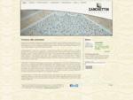 Realizzazione pavimenti alla veneziana | Pavimenti Zanchettin